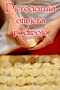 Pierogarnia