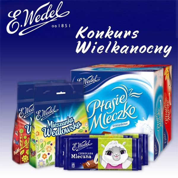 Firma Wedel