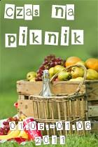 Czas na piknik 2011